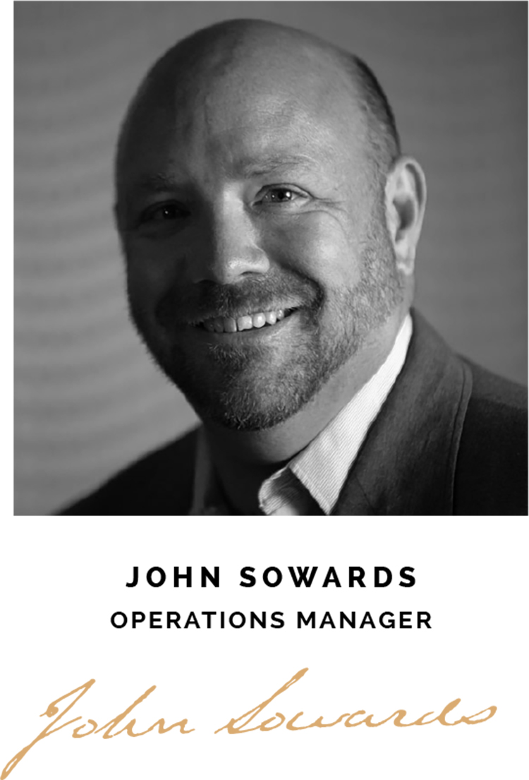 john-sowards-portrait