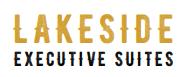 logo-lake-side
