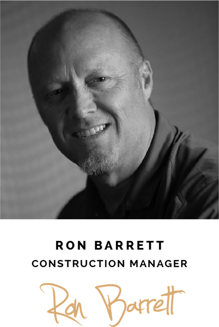 ron-barrett-portrait